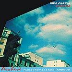 Russ Garcia Carioca