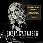 Sofia Karlsson Det Allra Bästa 1999-2009