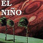 El Nino El Nino