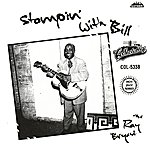 Ray Bryant Stompin' With Bill