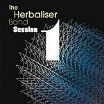 The Herbaliser Band Session 1
