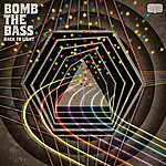 Bomb The Bass Back To Light