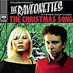 The Raveonettes The Christmas Song (Single)