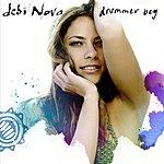 Debi Nova Drummer Boy (Single)(Spanish Version)