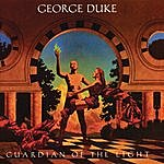 George Duke Guardian Of The Light