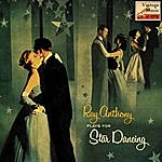 "Ray Anthony & His Orchestra Vintage Dance Orchestras No. 104 - EPs Collecto ""star Danding"""