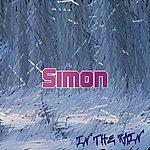 Simon In The Rain (2-Track Single)