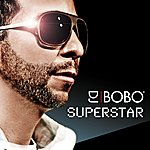 DJ Bobo Superstar (2-Track Single)