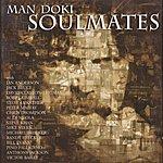 Leslie Mandoki Man Doki(Soulmates)