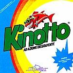 Skiantos Kinotto