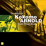 Kokomo Arnold Cold Winter Blues(The Best Of)