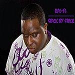 Kalel Stack By Stack - Single