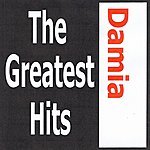 Damia Damia - The Greatest Hits