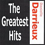 Danielle Darrieux Danielle Darrieux - The Greatest Hits