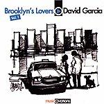 David Garcia Brooklyn's Lovers Vol. 1