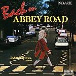 John Bayless Bach On Abbey Road
