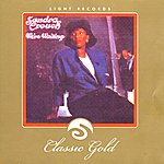 Sandra Crouch Classic Gold: We're Waiting
