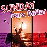 Sunday Para Bailar (6-Track Maxi-Single)