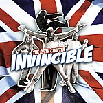 29th Chapter Invincible(Funky Bundle)(3-Track Maxi-Single)