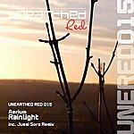 The Aerium Rainlight (2-Track Single)