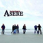 Asere Junio Groove