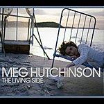 Meg Hutchinson The Living Side