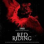 Dickon Hinchliffe Red Riding 1980