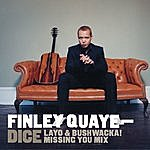 Finley Quaye Dice (Layo And Bushwacka! Missing You Mix)