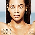 Beyoncé I Am...sasha Fierce New Deluxe Edition