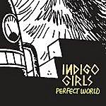 Indigo Girls Perfect World (Live)(Single)