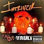 Intrinzik Fallguy Vault (Parental Advisory)