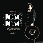 José José Jose Jose Ranchero