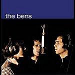 The Bens The Bens (E.P. Version)