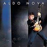 Aldo Nova Aldo Nova