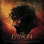 Ron Allen The Passion Of The Christ - Original Motion Picture Soundtrack