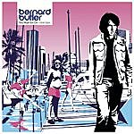 Bernard Butler You Must Go On