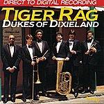 The Dukes Of Dixieland Tiger Rag