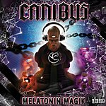Canibus Melatonin Magik (Parental Advisory)