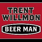 Trent Willmon Beer Man (Single)