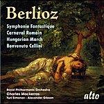 Royal Philharmonic Orchestra Berlioz: Symphonie Fantastique; Overtures