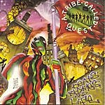 A Tribe Called Quest Beats, Rhymes & Life