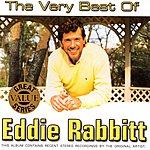 Eddie Rabbitt The Very Best Of Eddie Rabbitt