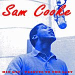 Sam Cooke Hit Kit / Tribute To The Lady
