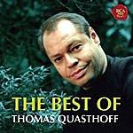 Thomas Quasthoff Best Of