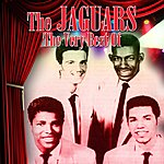 The Jaguars The Very Best Of