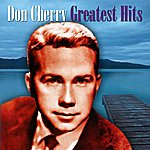 Don Cherry Greatest Hits