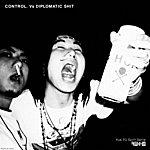 Control Yuk-Fu Split Serie