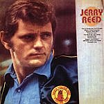 Jerry Reed Jerry Reed