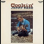 Jerry Reed Cookin'