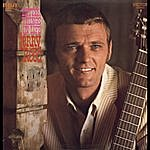 Jerry Reed Better Things In Life